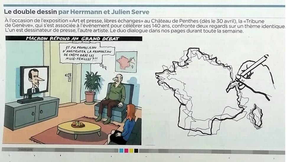 http://julienserve.com/files/gimgs/106_tdg-2604-julien-herrmann.png