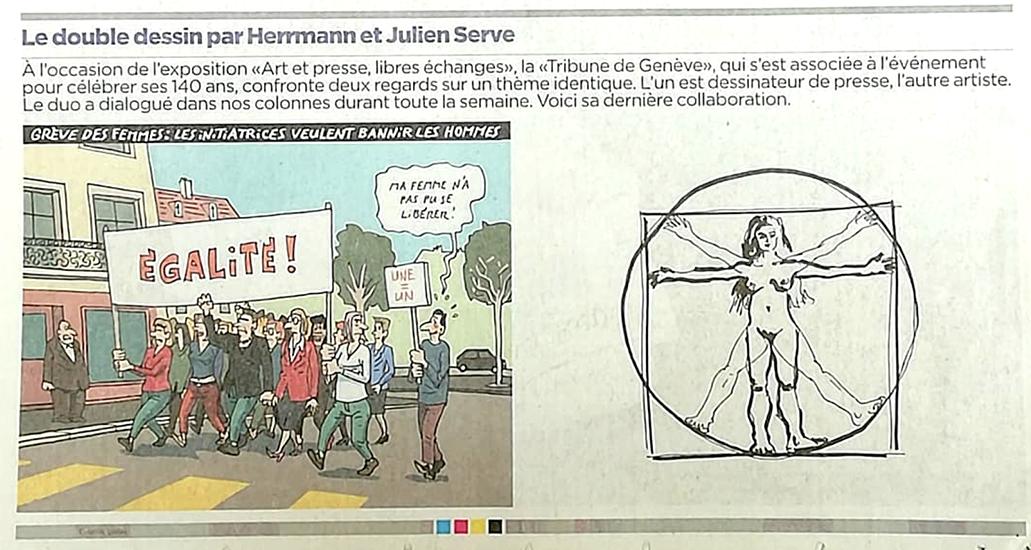 http://julienserve.com/files/gimgs/106_tdg-2704-julien-herrmann.png