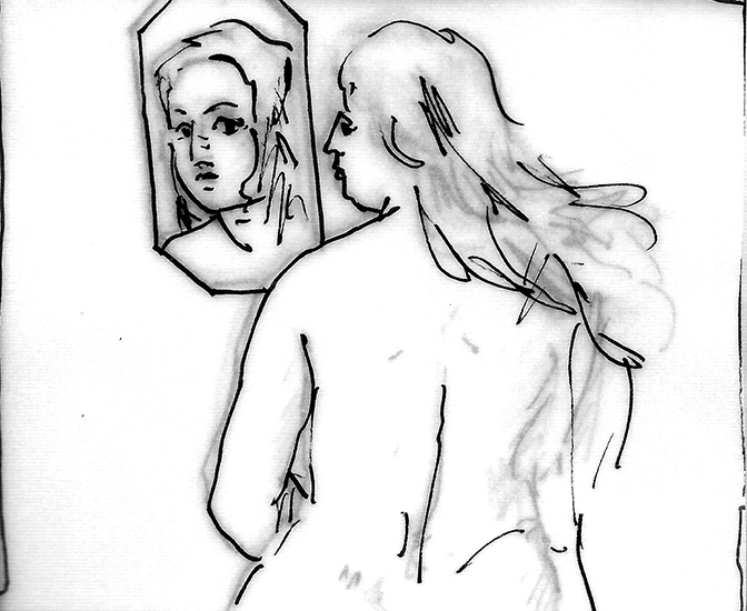 http://julienserve.com/files/gimgs/112_de-dos-extrait-457.jpg