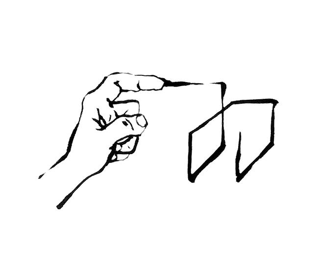 http://julienserve.com/files/gimgs/117_julien-serve-nimrod-3.jpg