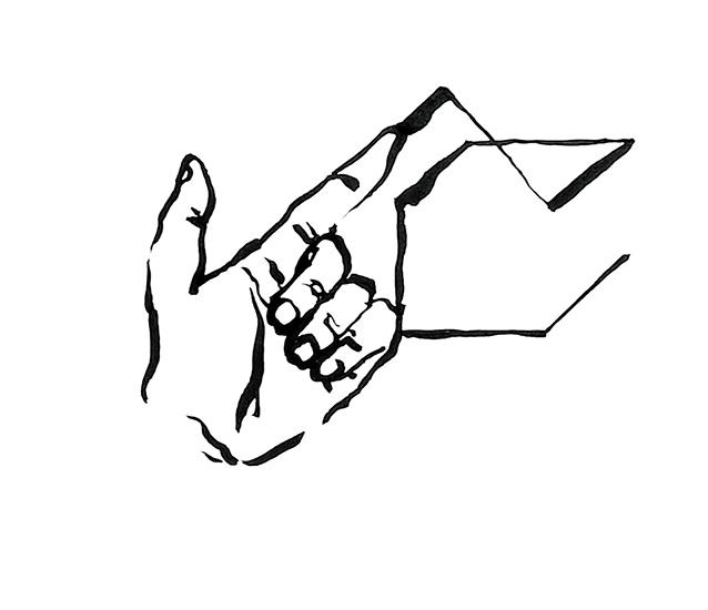 http://julienserve.com/files/gimgs/117_julien-serve-nimrod-4.jpg
