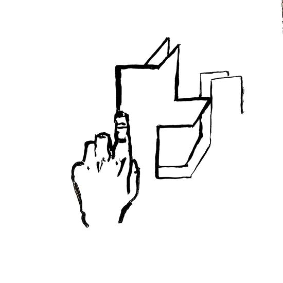 http://julienserve.com/files/gimgs/117_julien-serve-nimrod-5.jpg