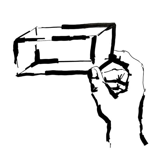 http://julienserve.com/files/gimgs/117_julien-serve-nimrod-8.jpg