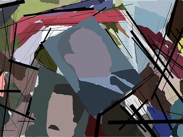 http://julienserve.com/files/gimgs/121_julienserveparcelles12.jpg
