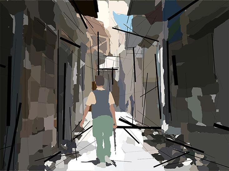 http://julienserve.com/files/gimgs/121_julienserveparcelles13.jpg