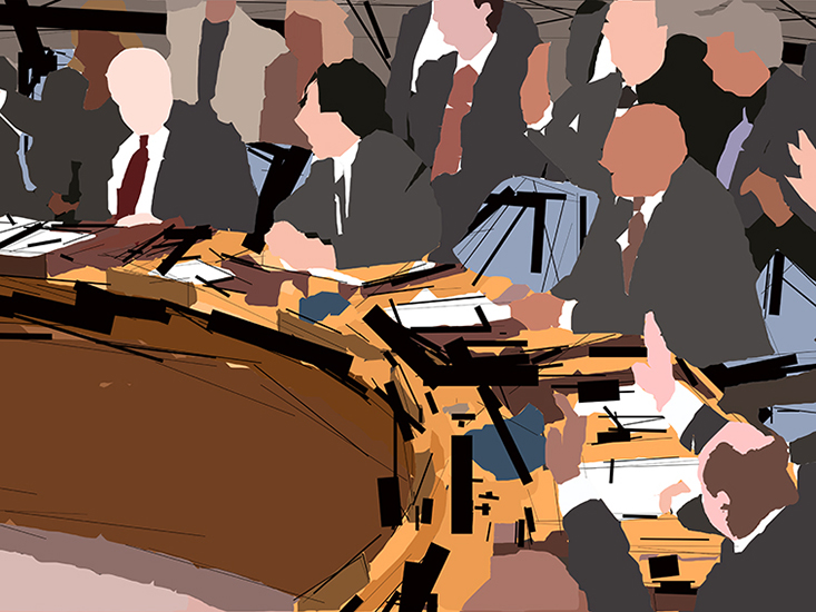 http://julienserve.com/files/gimgs/121_julienserveparcelles18.jpg