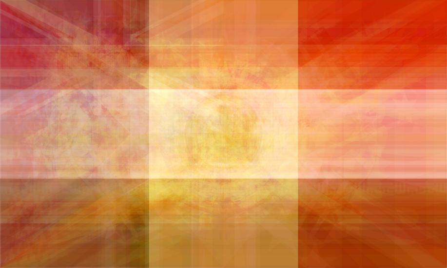 http://julienserve.com/files/gimgs/13_drapeau-julien-11-septembre.jpg