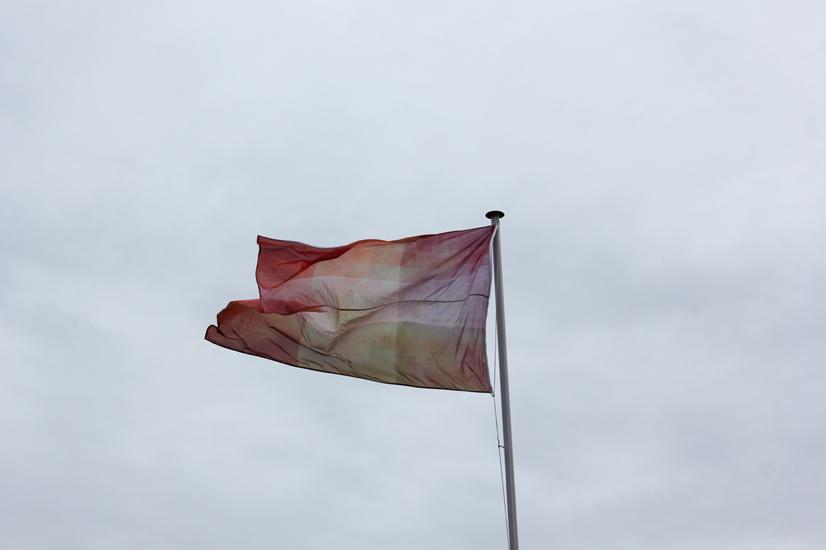 http://julienserve.com/files/gimgs/13_drapeau3s.jpg