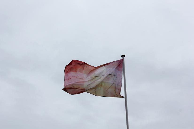 http://julienserve.com/files/gimgs/13_drapeau4s.jpg