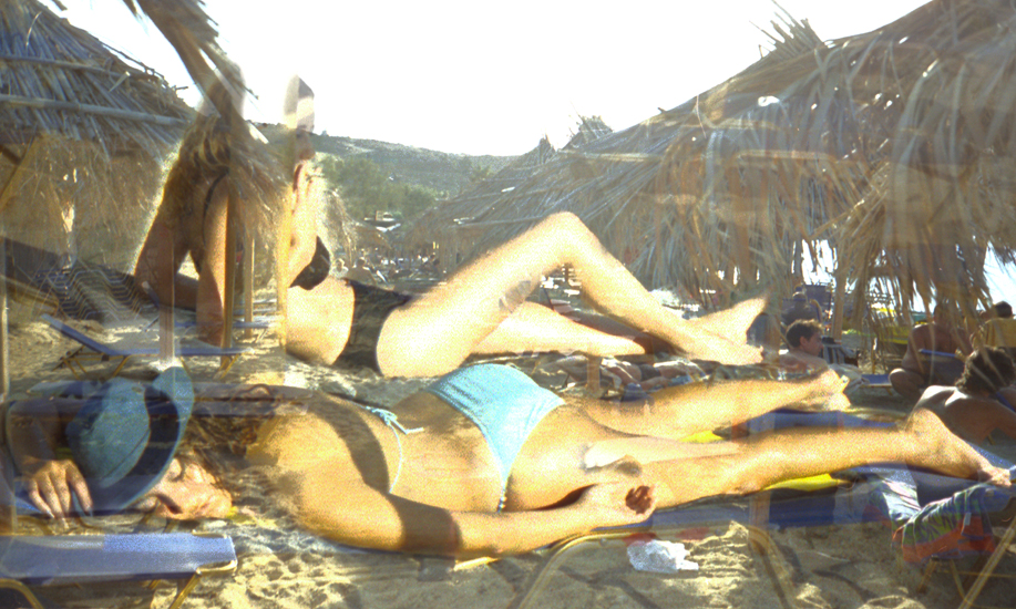 http://julienserve.com/files/gimgs/26_super-paradise-beach.jpg