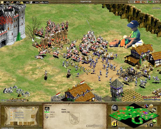 http://julienserve.com/files/gimgs/28_guerre.jpg