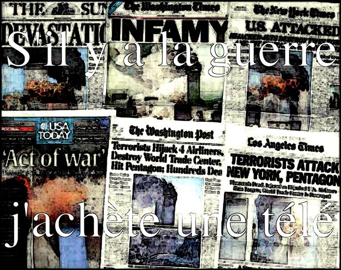 http://julienserve.com/files/gimgs/28_s-il-y-a-la-guerre.jpg