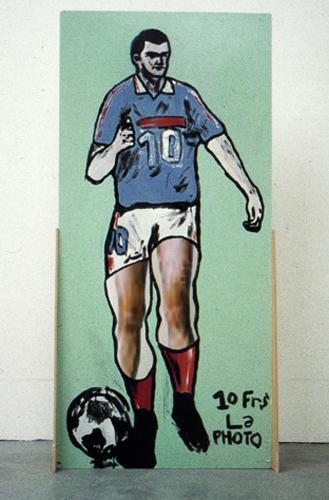 http://julienserve.com/files/gimgs/34_zidane-foire.jpg