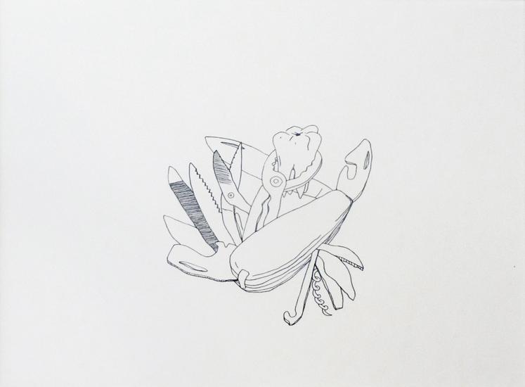 http://julienserve.com/files/gimgs/37_dessin-1.jpg