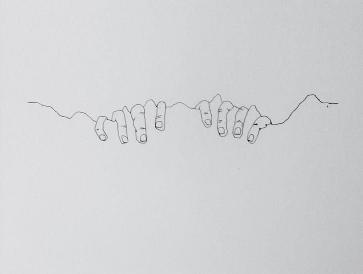 http://julienserve.com/files/gimgs/37_dessin-5.jpg