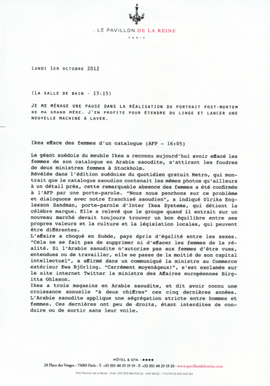 http://julienserve.com/files/gimgs/39_10---1-octobre-1.jpg