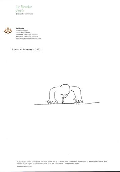 http://julienserve.com/files/gimgs/39_11---6-novembre-6.jpg