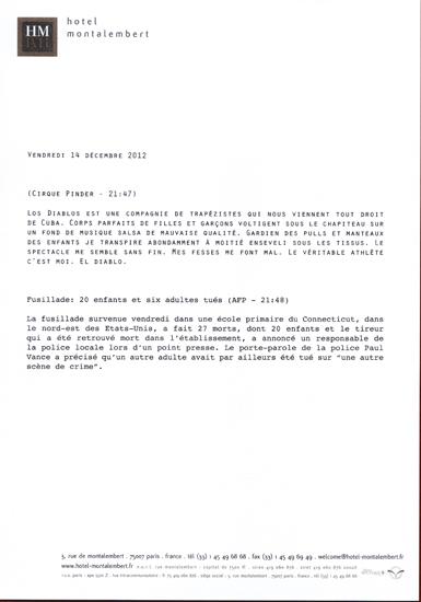 http://julienserve.com/files/gimgs/39_12---14-decembre-3.jpg