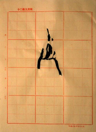 http://julienserve.com/files/gimgs/47_sinogramme-02.jpg