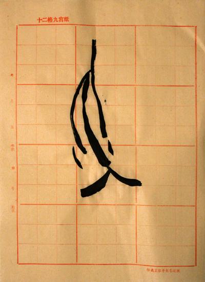 http://julienserve.com/files/gimgs/47_sinogramme-08.jpg