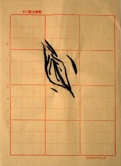 http://julienserve.com/files/gimgs/47_sinogramme-14.jpg