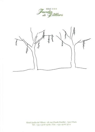 http://julienserve.com/files/gimgs/53_jardin-de-villiers-15.jpg