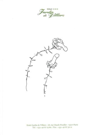 http://julienserve.com/files/gimgs/53_jardin-de-villiers-32.jpg