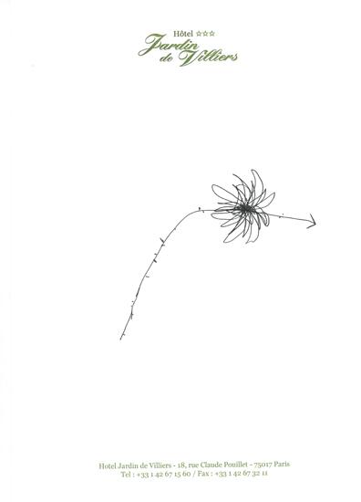http://julienserve.com/files/gimgs/53_jardin-de-villiers-34.jpg