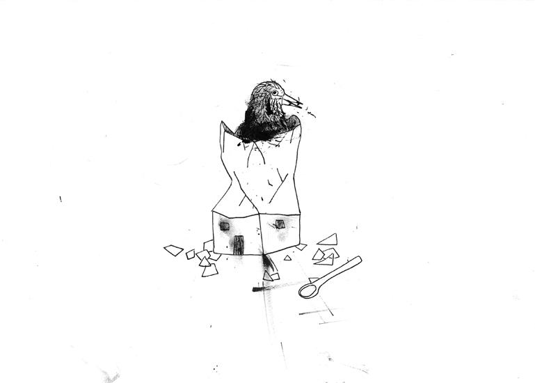 http://julienserve.com/files/gimgs/61_ofr-oiseau-14.jpg