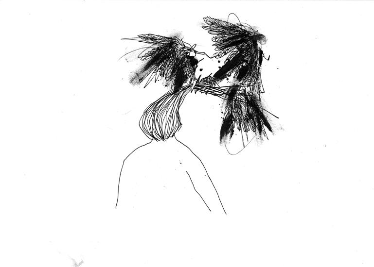 http://julienserve.com/files/gimgs/61_ofr-oiseau-15.jpg