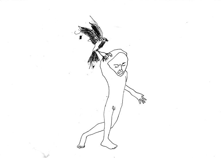 http://julienserve.com/files/gimgs/61_ofr-oiseau-2.jpg