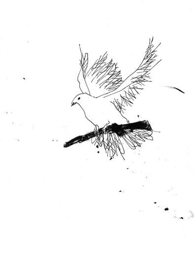 http://julienserve.com/files/gimgs/61_ofr-oiseau-30.jpg