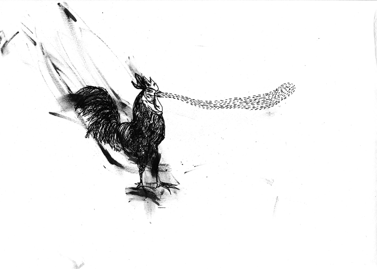 http://julienserve.com/files/gimgs/61_ofr-oiseau-37.jpg
