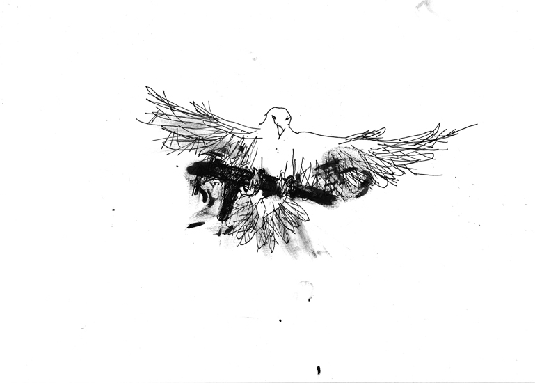 http://julienserve.com/files/gimgs/61_ofr-oiseau-39.jpg