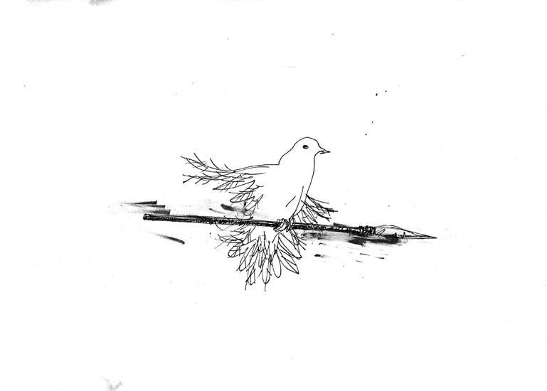 http://julienserve.com/files/gimgs/61_ofr-oiseau-43.jpg