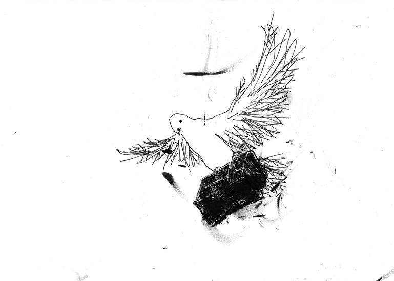 http://julienserve.com/files/gimgs/61_ofr-oiseau-52.jpg