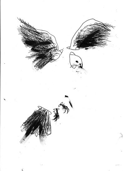 http://julienserve.com/files/gimgs/61_ofr-oiseau-60.jpg