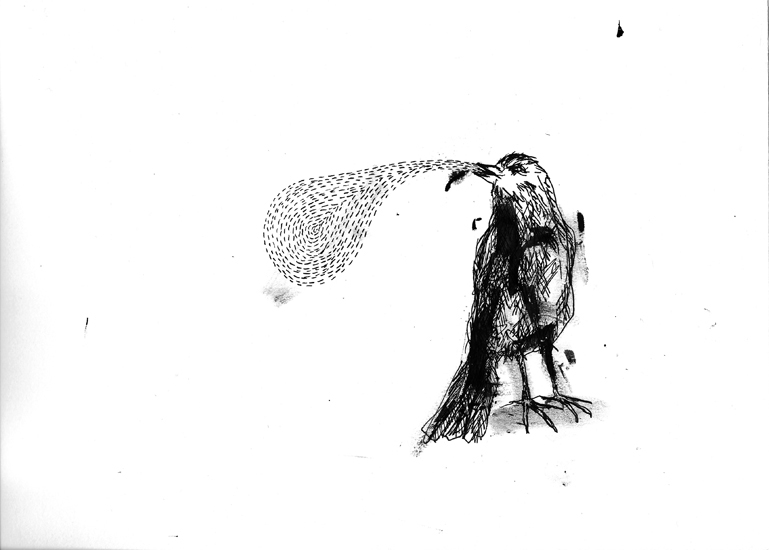 http://julienserve.com/files/gimgs/61_ofr-oiseau.jpg