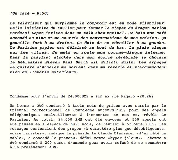http://julienserve.com/files/gimgs/69_blog-3.jpg