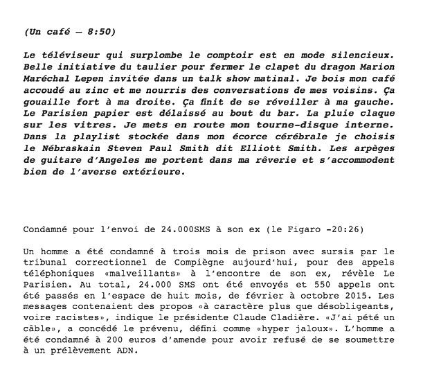 http://julienserve.com/files/gimgs/70_blog-3.jpg