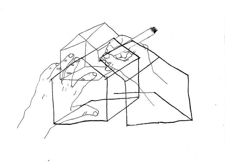 http://julienserve.com/files/gimgs/71_soigner-la-ville-4.jpg