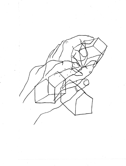 http://julienserve.com/files/gimgs/71_soigner-la-ville-6.jpg