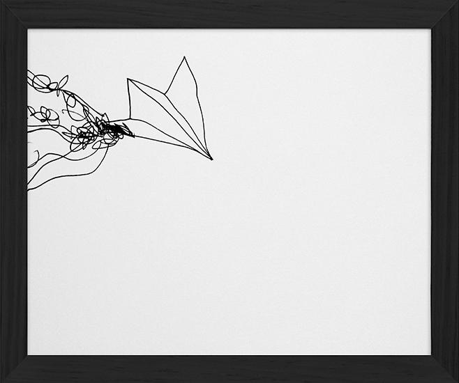 http://julienserve.com/files/gimgs/78_origami-1.jpg