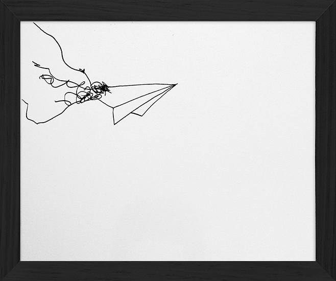 http://julienserve.com/files/gimgs/78_origami-2.jpg