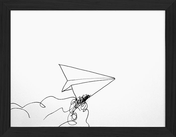 http://julienserve.com/files/gimgs/78_origami-3.jpg