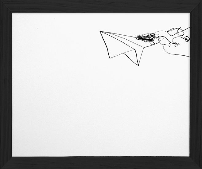 http://julienserve.com/files/gimgs/78_origami-4.jpg