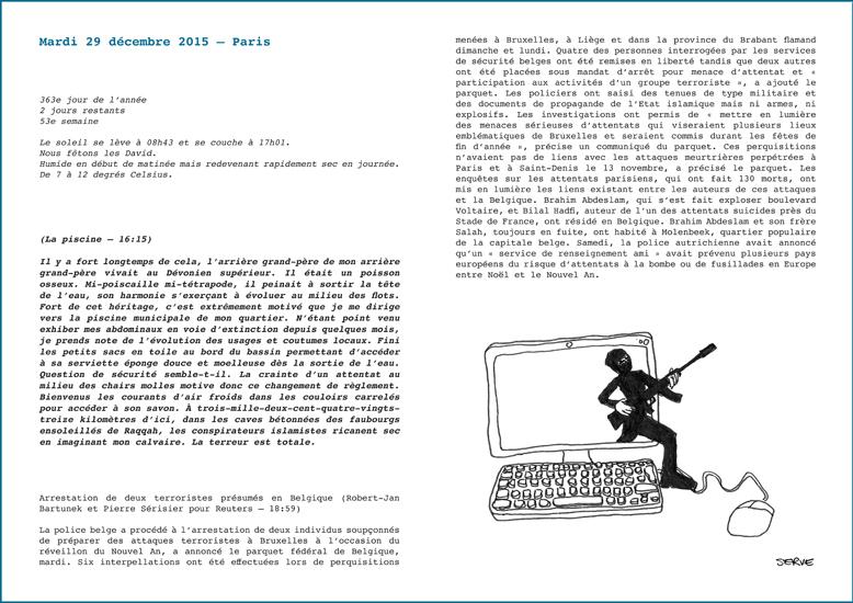 http://julienserve.com/files/gimgs/86_mardi-29-decembre.jpg