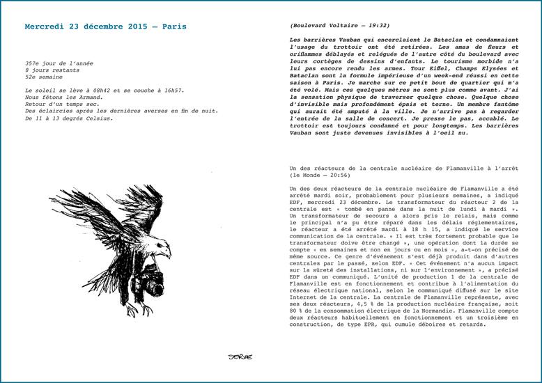 http://julienserve.com/files/gimgs/86_mercredi-23-decembre.jpg