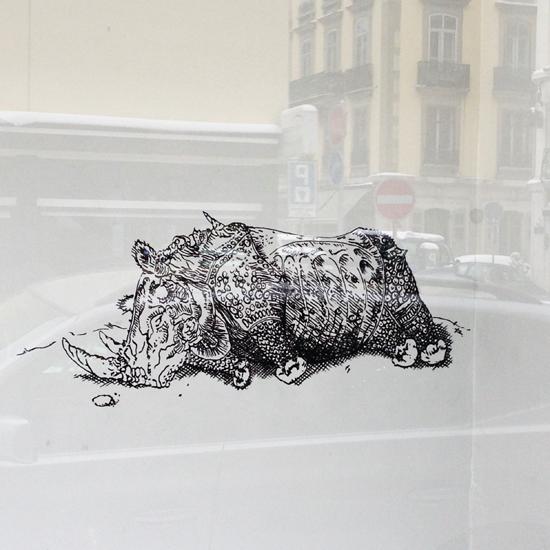 http://julienserve.com/files/gimgs/98_rhino-2.jpg