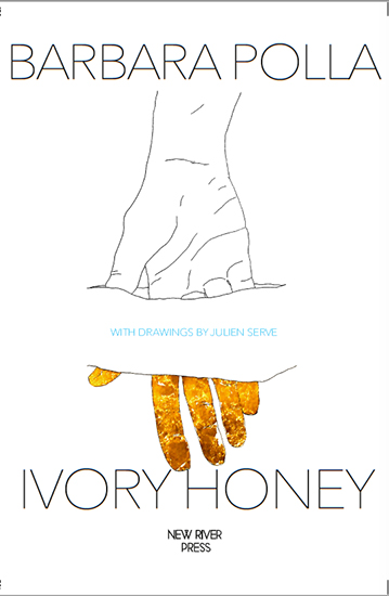 http://julienserve.com/files/gimgs/99_ivory-honey-cover.jpg